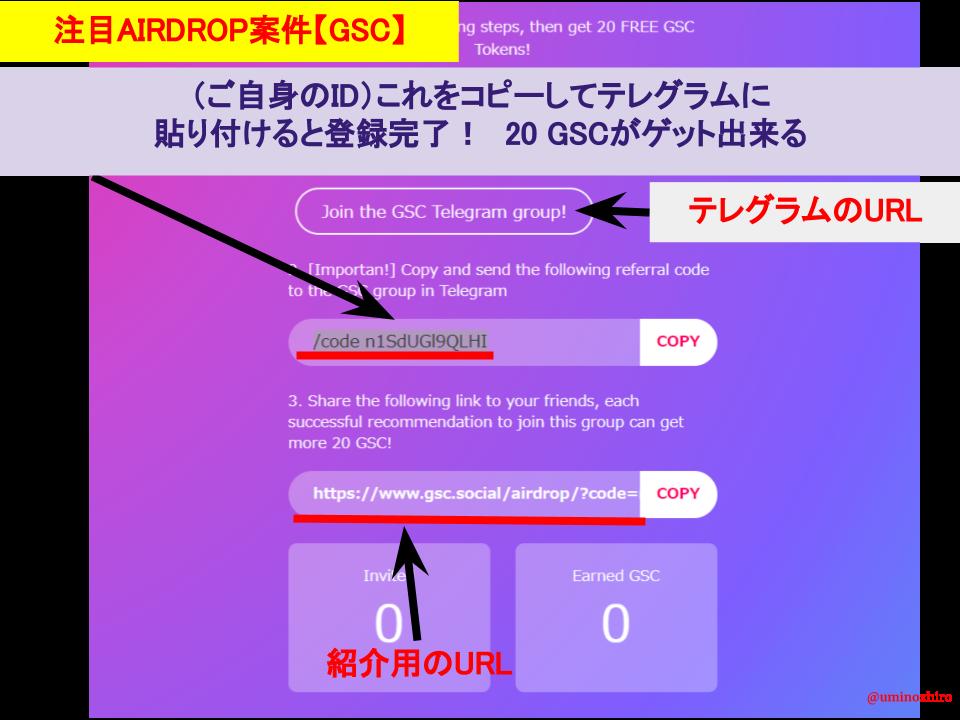 f:id:umihiroya:20180128164338p:plain