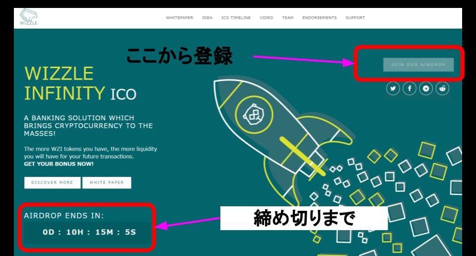 f:id:umihiroya:20180131214900p:plain