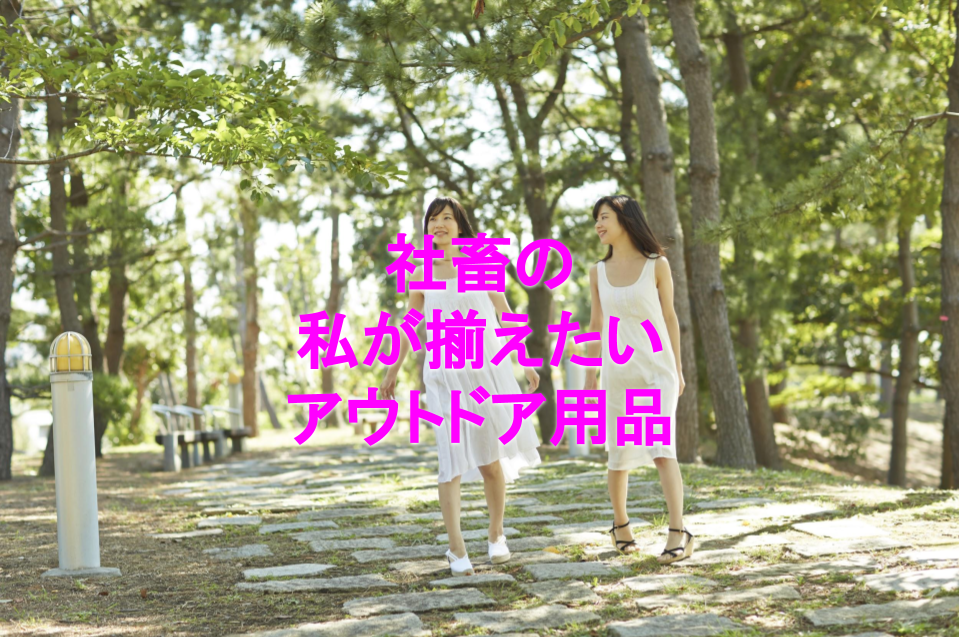 f:id:umihiroya:20180520114720p:plain
