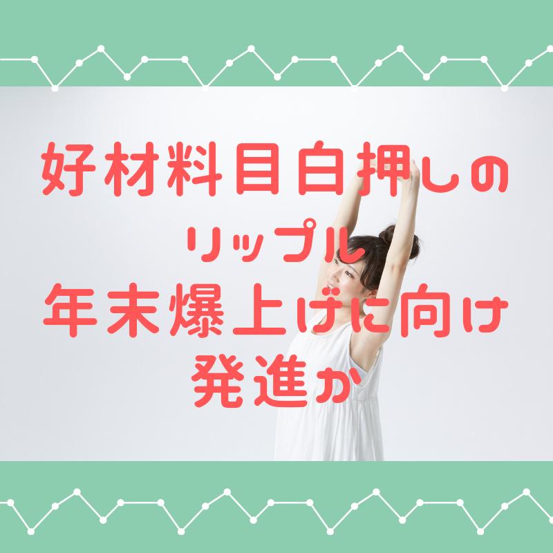 f:id:umihiroya:20181218203834p:plain
