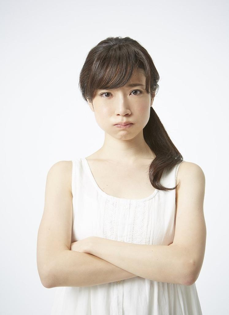 f:id:umihiroya:20181223115151j:plain