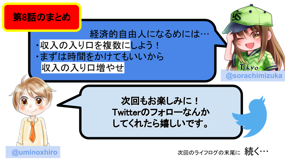 f:id:umihiroya:20191224142259p:plain