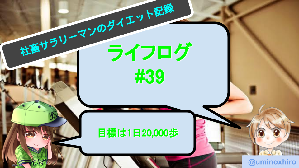 f:id:umihiroya:20191226141013p:plain