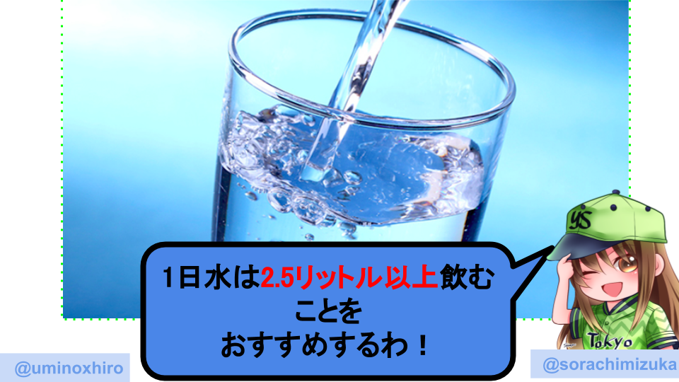 f:id:umihiroya:20200110000939p:plain