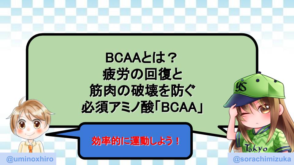 f:id:umihiroya:20200122004711p:plain