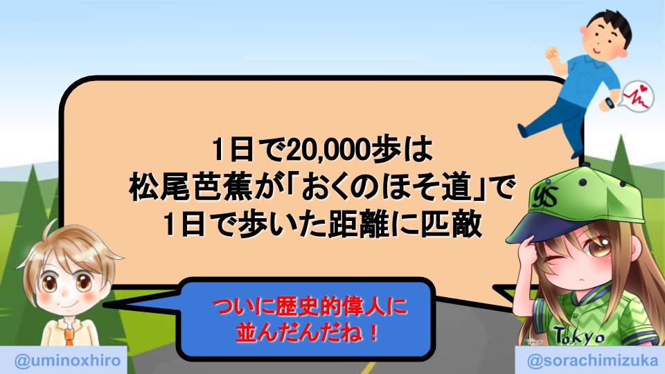 f:id:umihiroya:20200122202335p:plain