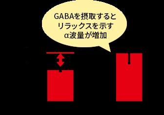 f:id:umihiroya:20200125171709p:plain