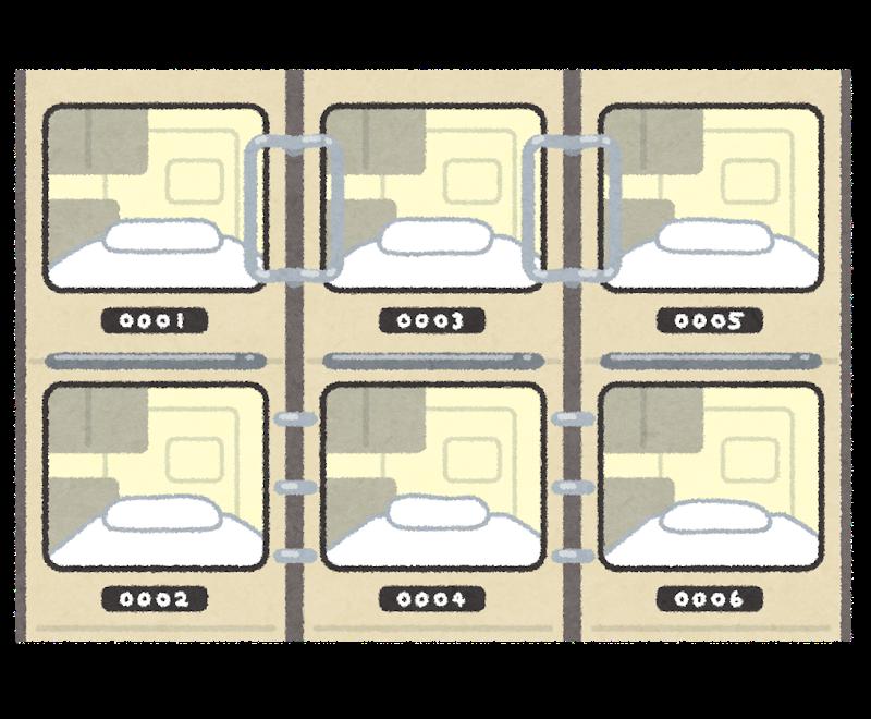 f:id:umihiroya:20200131234316p:plain