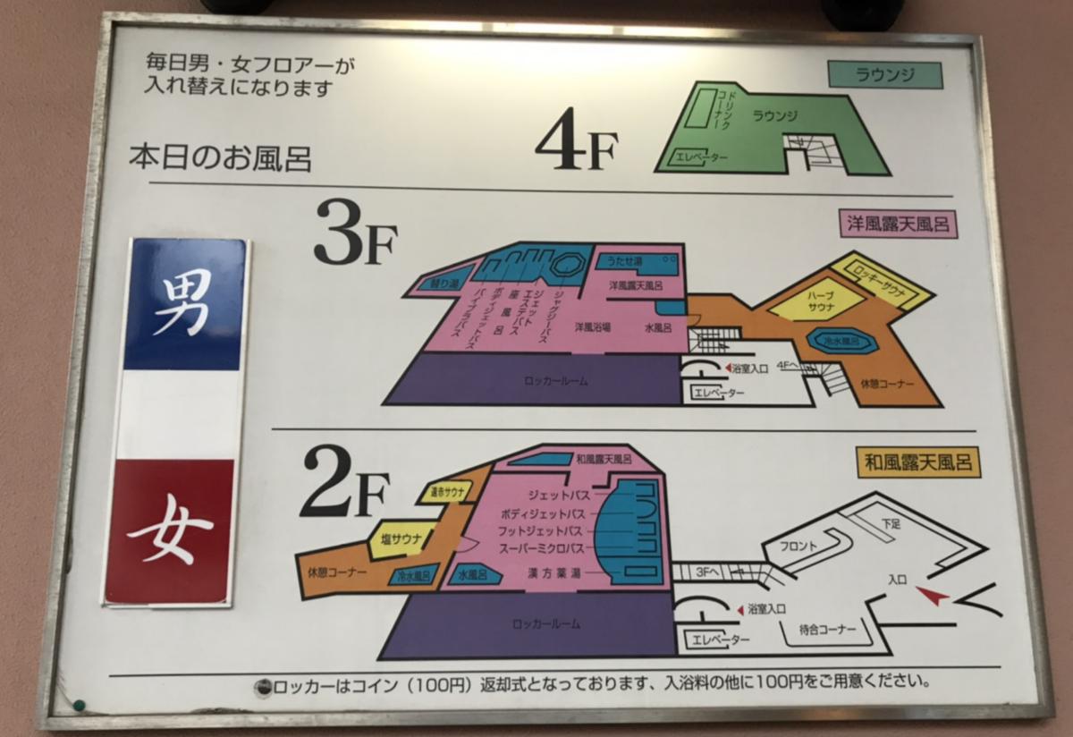 f:id:umihiroya:20200216234842p:plain