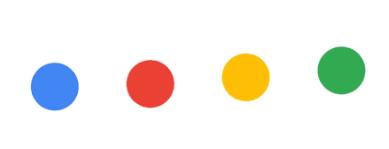 f:id:umihiroya:20200219004359p:plain