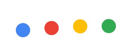 f:id:umihiroya:20200219004546p:plain
