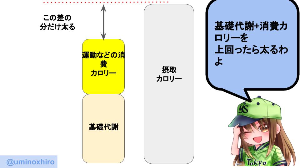 f:id:umihiroya:20200220011151p:plain