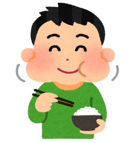f:id:umihiroya:20200222231832p:plain
