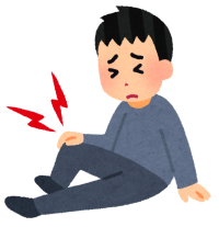 f:id:umihiroya:20200225140636p:plain