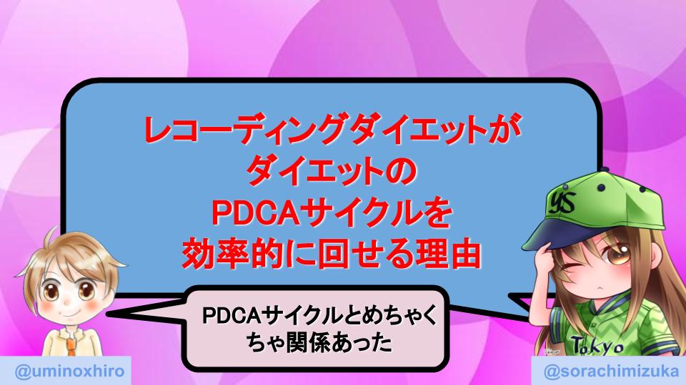 f:id:umihiroya:20200302000607p:plain