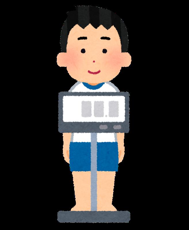 f:id:umihiroya:20200303000905p:plain