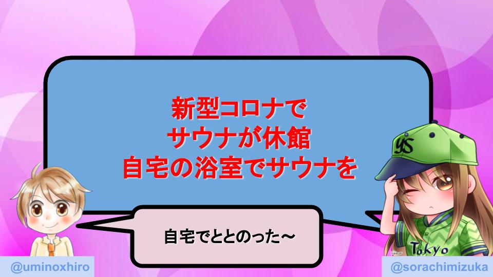 f:id:umihiroya:20200305122231p:plain