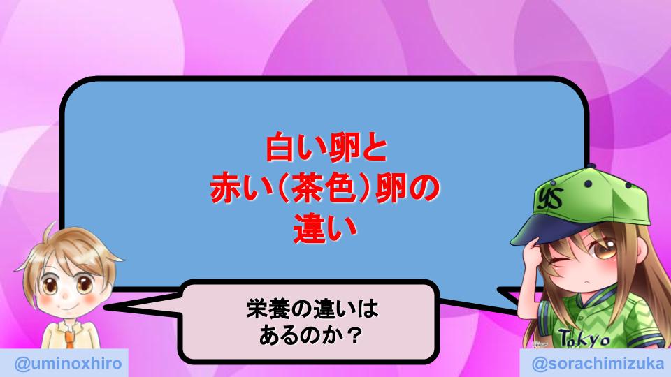 f:id:umihiroya:20200307234817p:plain