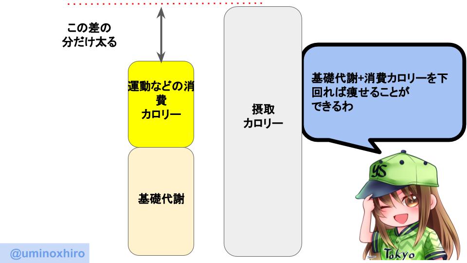 f:id:umihiroya:20200308000504p:plain