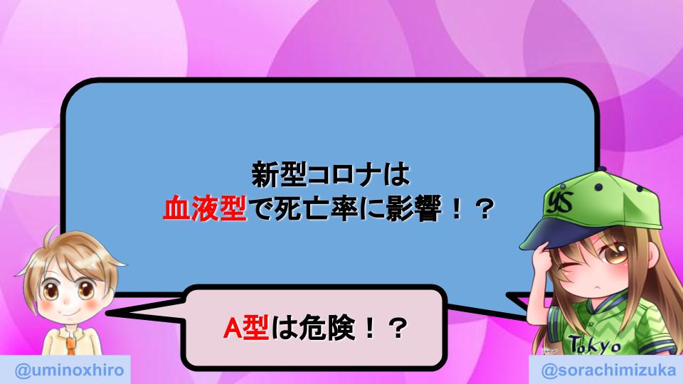 f:id:umihiroya:20200404000949p:plain