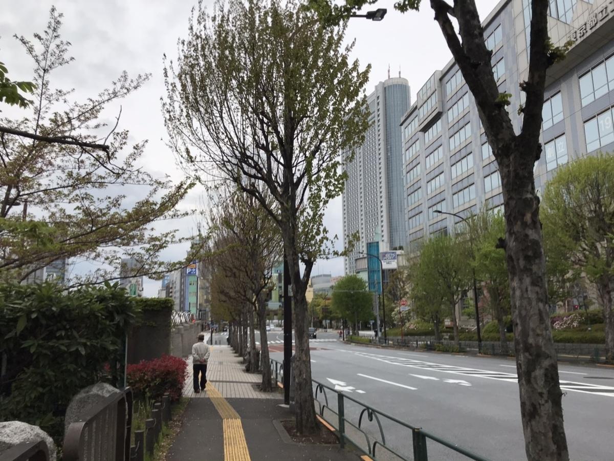 f:id:umihiroya:20200413003423j:plain