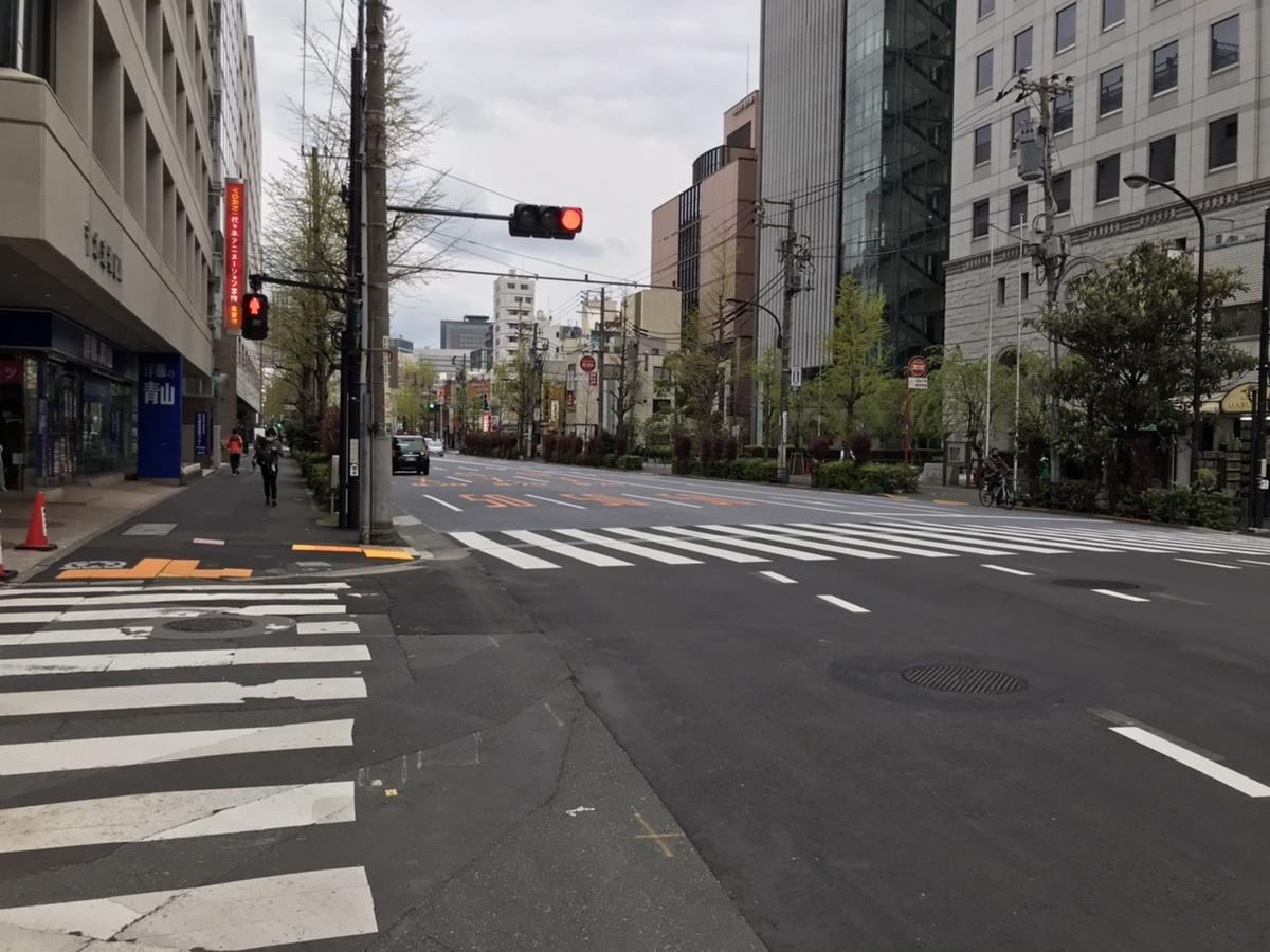 f:id:umihiroya:20200413003436j:plain