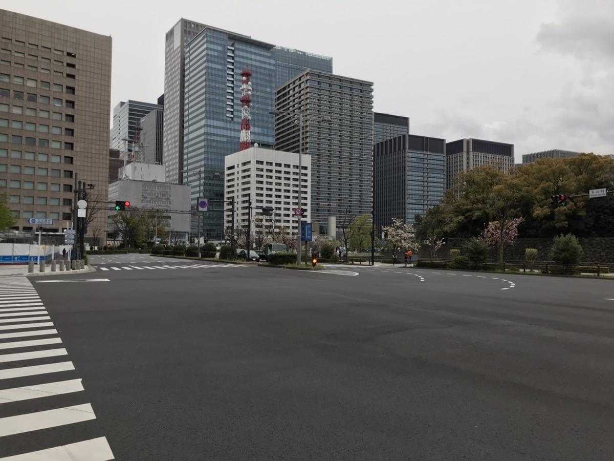 f:id:umihiroya:20200413003501j:plain