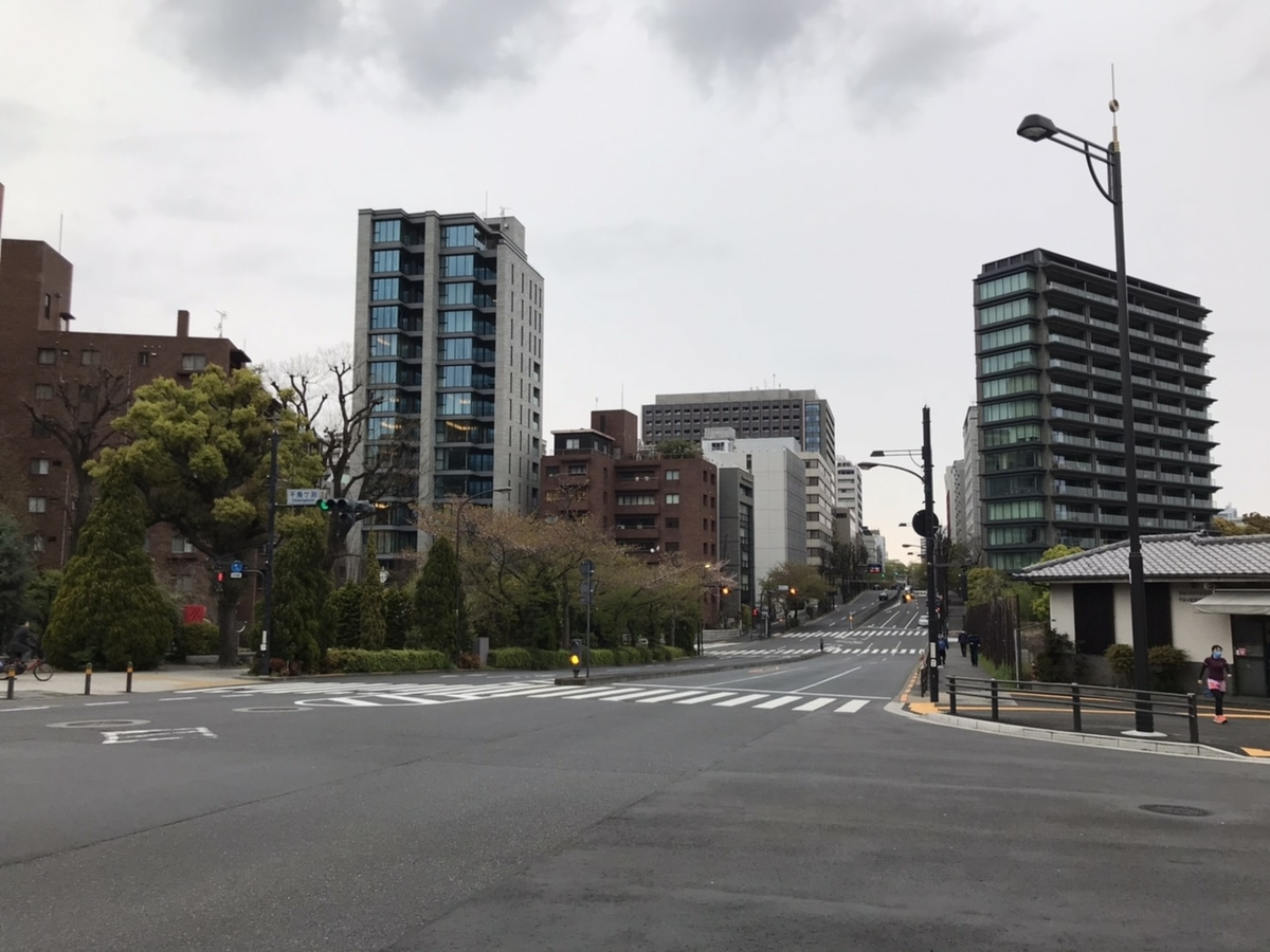 f:id:umihiroya:20200413003541j:plain