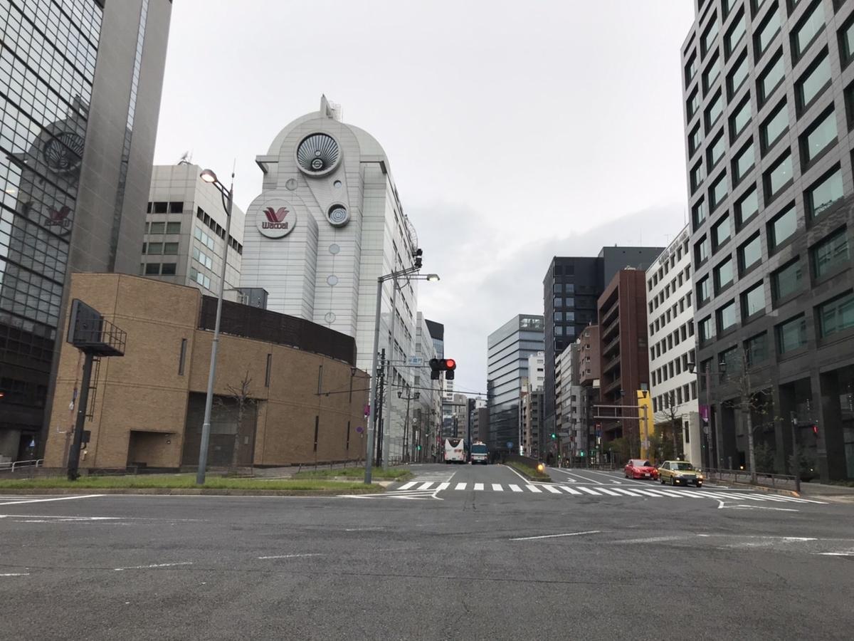 f:id:umihiroya:20200413003604j:plain