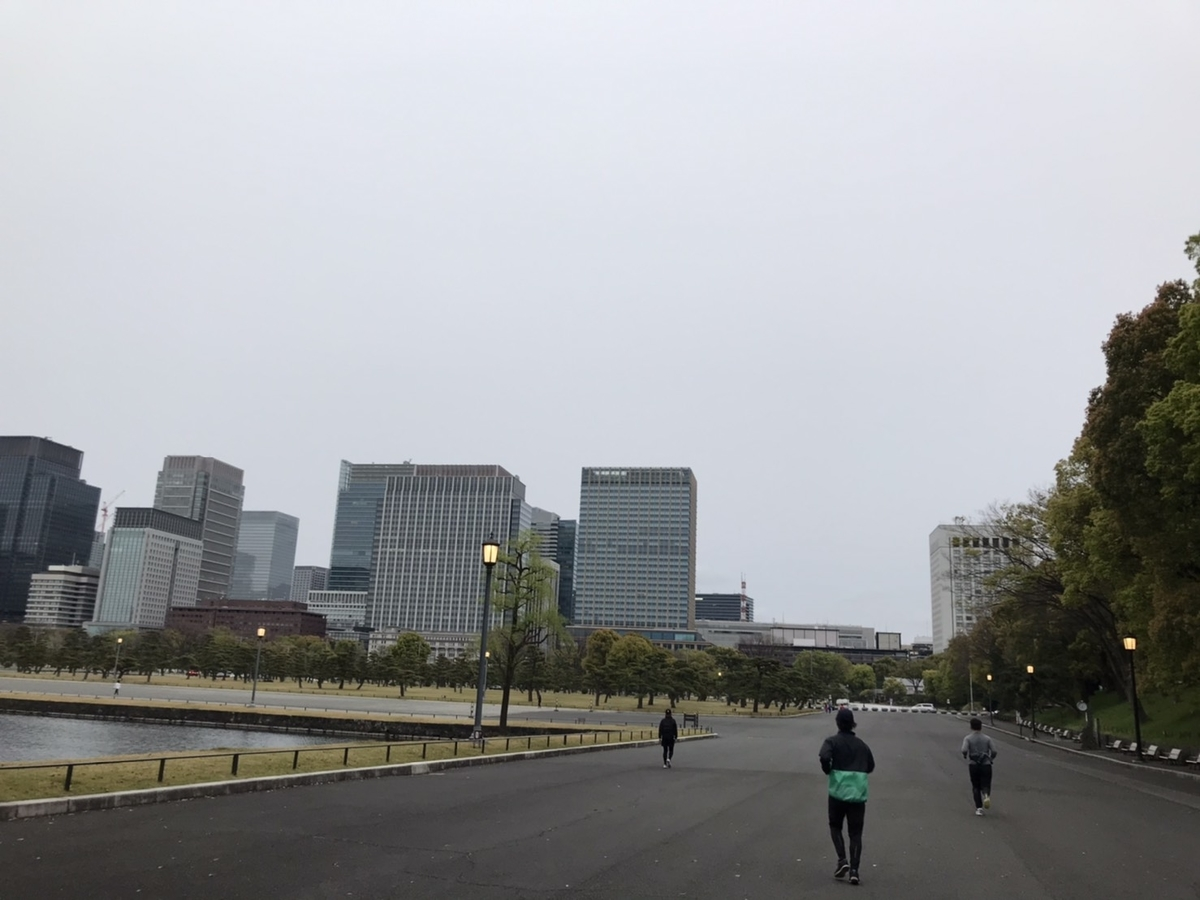 f:id:umihiroya:20200413003658j:plain