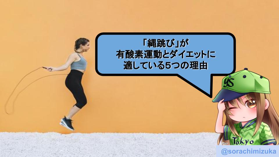 f:id:umihiroya:20200415234056p:plain