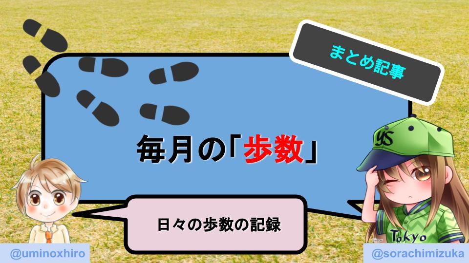f:id:umihiroya:20200425223039p:plain