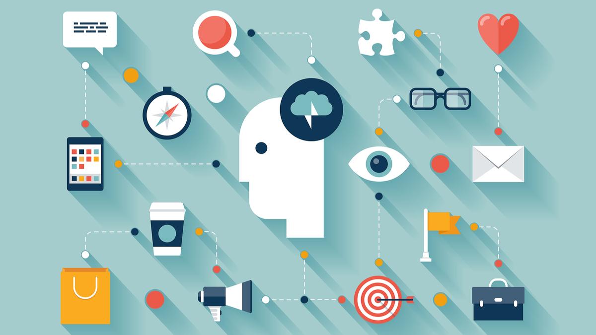 頭のキレがよくなり、頭が良くなる7つの方法⑦:日記やブログなどで「振り返り」が出来るものを書く