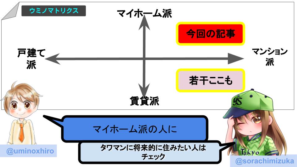 f:id:umihiroya:20200611231040p:plain