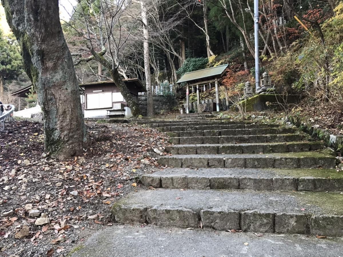 有馬稲荷神社の手水舎(てみずや)