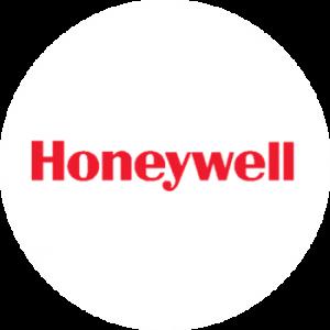 ハネウェル【HON】