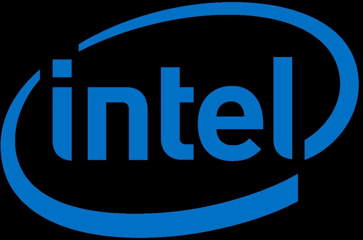 インテル【INTC】