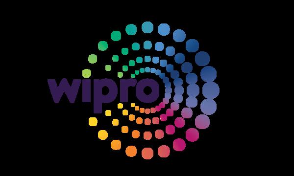 ウィプロ【WIT】