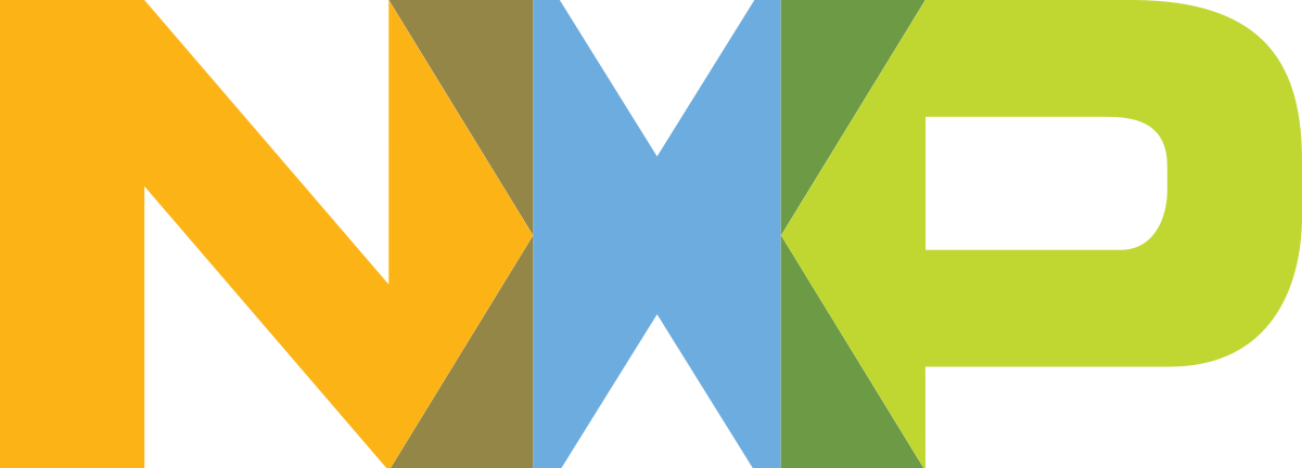 NXPセミコンダクターズ【NXPI】
