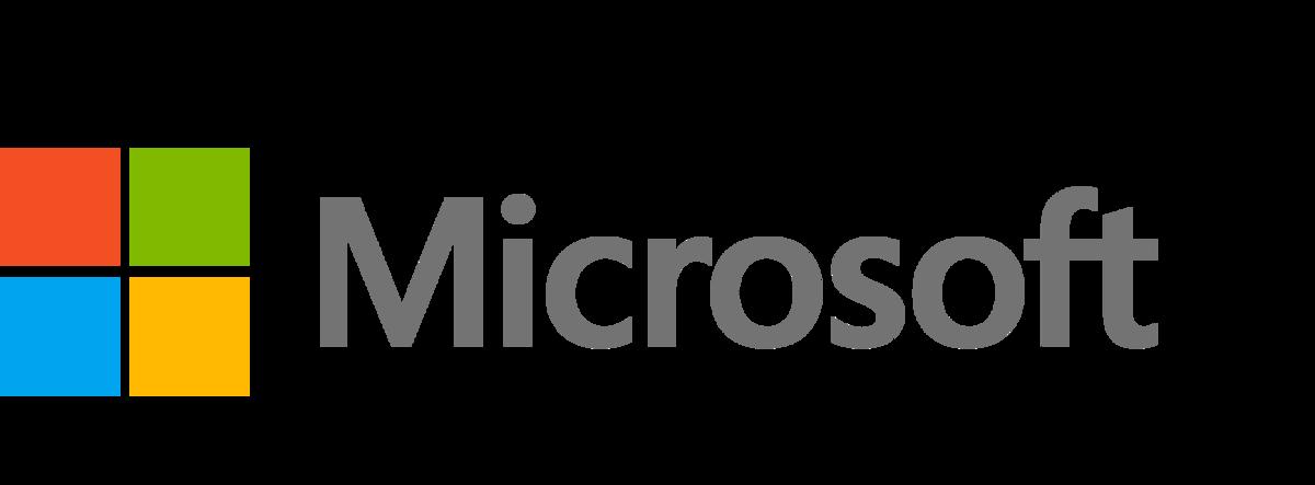 マイクロソフト【MSFT】