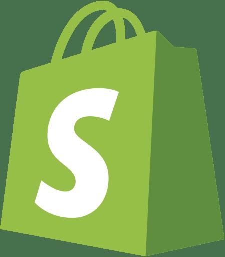 ショッピファイ(Shopify)【SHOP】