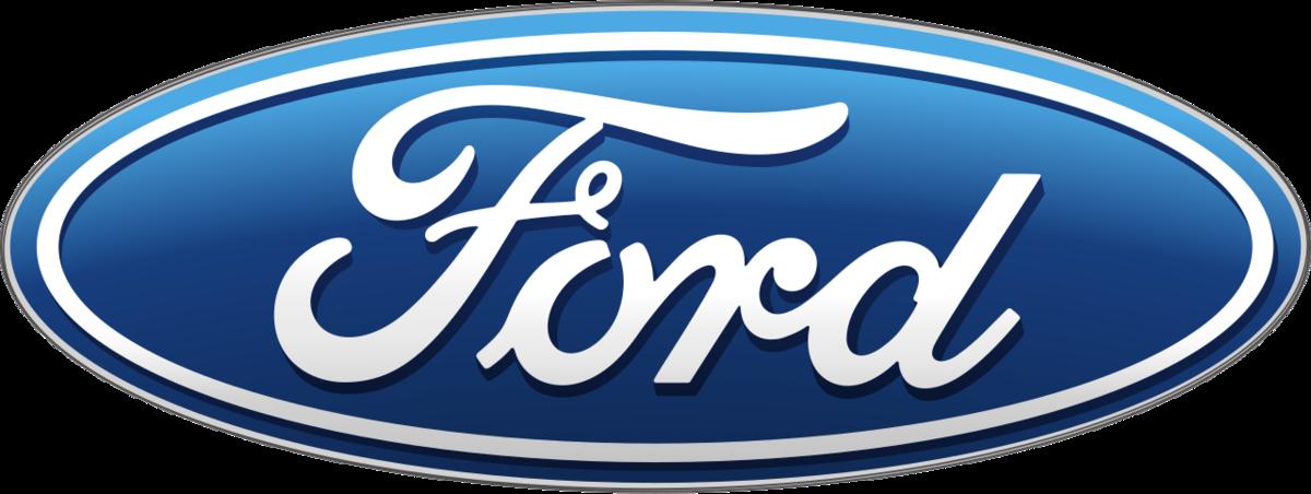 フォード・モーター【F】