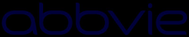 アッヴィ【ABBV】