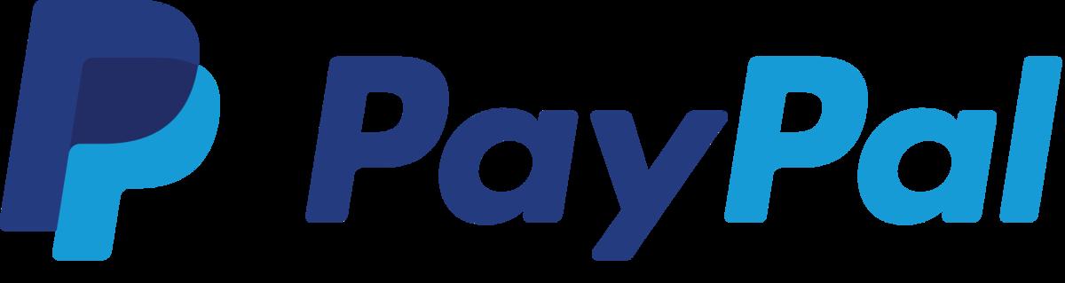 ペイパル(PayPal)【PYPL】