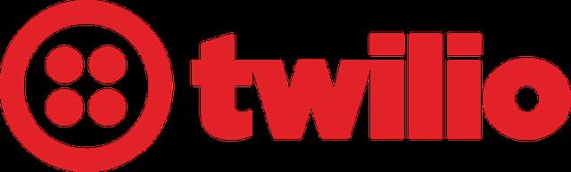 トゥイリオ【TWLO】