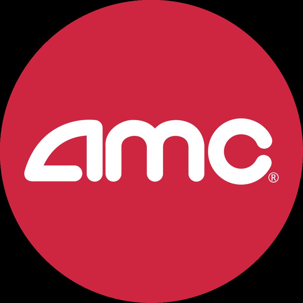 AMCエンターテインメント【AMC】