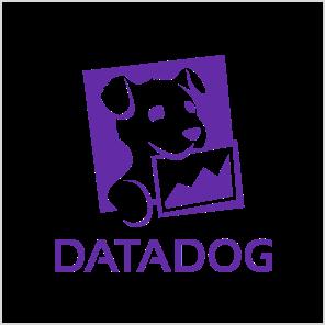 データドッグ【DDOG】