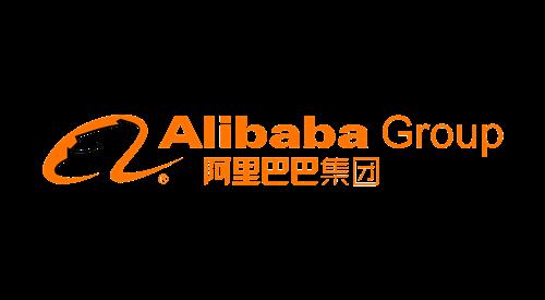 アリババ【BABA】