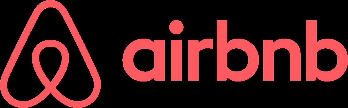 エアビーアンドビー(Airbnb)【ABNB】