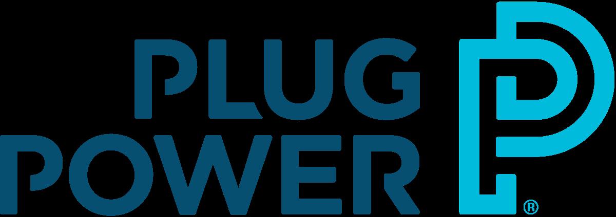 プラグパワー【PLUG】